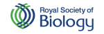 Royal Society of Biology Logo Link